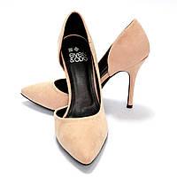 Туфлі жіночі Even   Odd в Україні. Порівняти ціни 0c11e2ccd0978