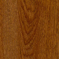 SELECT wood 24866 Verdon Oak