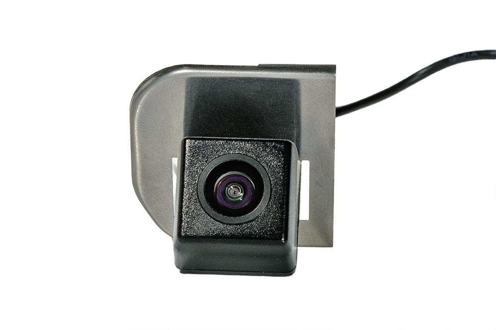 Штатная видеокамера Phantom CA-35+FM-49 (Ford)