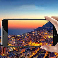 Huawei Honor Y7 Y6 Y5 P smart P10 P20 2 6a 6c 6x 7a 7x 9 Y9 10 20 2 Prime Plus Nova Pro Lite скло