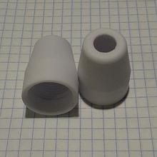 Колпачок керамический к CUT-40 (PT-31)