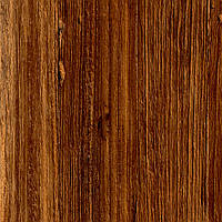 SELECT wood 24870 Tectona Teak