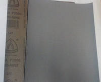 Полировальный лист р2000 наждачная бумага нулевка