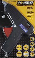 Клеевой пистолет HT-Tools HT23-005