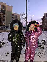 Детский лыжный комбинезон в категории горнолыжная и сноубордическая ... b7ad4ea852b