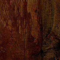 SELECT wood 24892 Country Oak