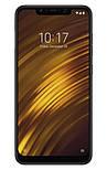 Xiaomi Pocophone F1 6/64Gb EU Black, фото 7