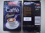 Кофе молотый Carlo Milocca Caffe Premium, 250г , фото 3