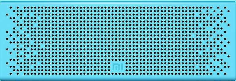 Портативная Bluetooth колонка Xiaomi Mi Speaker Гарантия 3 месяца