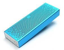 Портативная Bluetooth колонка Xiaomi Mi Speaker Гарантия 3 месяца, фото 3