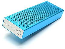 Портативная Bluetooth колонка Xiaomi Mi Speaker Гарантия 3 месяца, фото 2