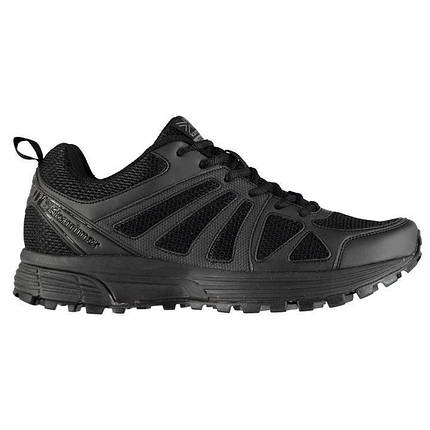Кроссовки для бега Karrimor Caracal Mens Trail Running Shoes, фото 2