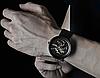 Часы CIGA Mechanical Watch MY Series Black Гарантия 12 месяцев, фото 4