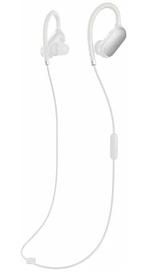 Беспроводные Bluetooth наушники Xiaomi Mi sport headset White Оригинал Гарантия 3 месяца