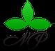 Na perine - интернет-магазин постельного белья и домашнего текстиля
