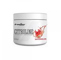 Цитруллин IronFlex - Citrulline (200 грамм) watermelon/арбуз