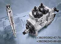 Ремонт ТНВД и форсунок дизельных двигателей системы: BOSCH, DENSO, delphi, Common-Rail, Lucas, Zexel