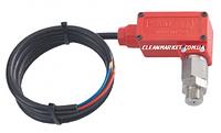 Датчик (выключатель) давления PS 60 INOX (25 бар)