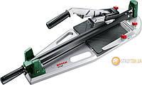 Bosch PTC 470 Плиткорез 470 мм (0603B04300)