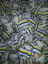 М'яч футбольний під ваше ЗАМОВЛЕННЯ  (Size 5), фото 3