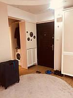 Квартира 27000 евро в Аланье, с ремонтом и бытовой техникой.