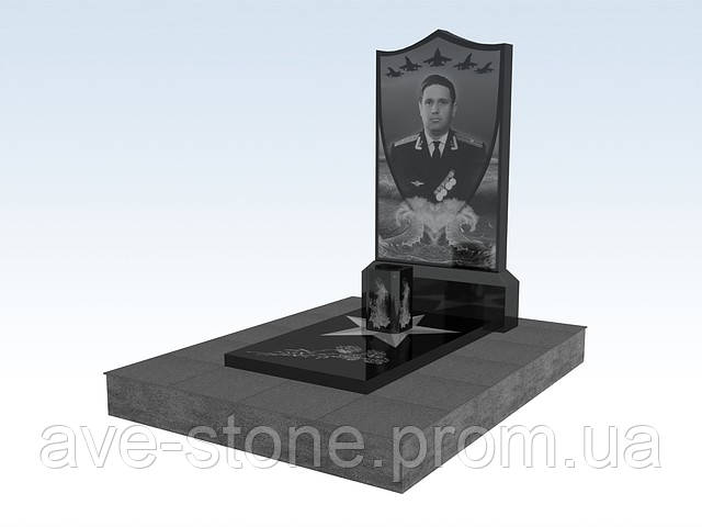 Памятники надгробные гранит цена Норильск ограды и памятники цены