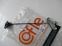 Трос ручного тормоза передний COFLE 11.5513 FORD MONDEO 2.0-2.5 TD 00->, фото 1