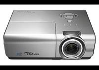 Проектор Full 3D OPTOMA X600