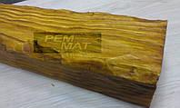 Декоративная балка DecoWood Рустик EQ107 60х90х2000
