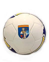 М'яч футбольний під ваше ЗАМОВЛЕННЯ  (Size 5)