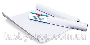 Рулонний папір для мольберта Melissa & Doug