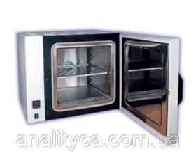 Сушильный шкаф СНОЛ 67/350