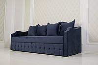 Диван-кровать Аврора, фото 1