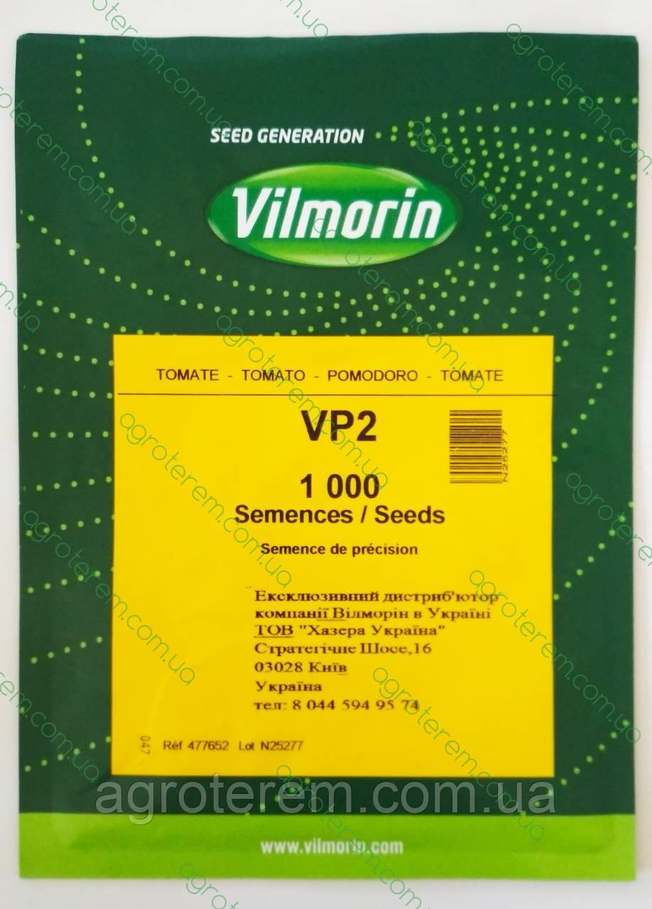 Семена томата ВП-2 F1 ( VP-2 F1) 1000 с