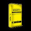 Сірка гранульована з бентонітом (WIGOR S)