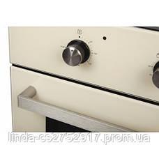 Духовой шкаф VentoLux SEVILLA, фото 3