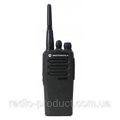 Motorola MOTOTRBO DP1400 Digital