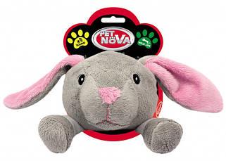 Іграшки для собак з плюшу Pet Nova