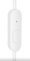 Бездротові Bluetooth-навушники Xiaomi Mi sport headset Гарантія 3 місяці White, фото 2