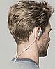 Бездротові Bluetooth-навушники Xiaomi Mi sport headset Гарантія 3 місяці White, фото 5