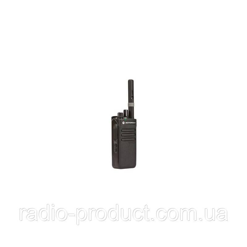 Motorola MOTOTRBO DP2400