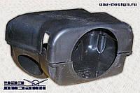 Кожух подрулевой УАЗ 469.31519