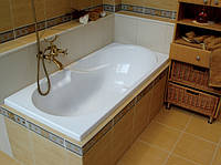 Сантехник в Донецке, ремонт и замена водопровода, канализации, отопления. Монтаж кранов, унитазов.