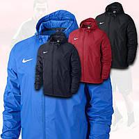 Детская, подросток куртка,ветровка на подкладке сетка, хб, флис, командам и единичные, фото 1