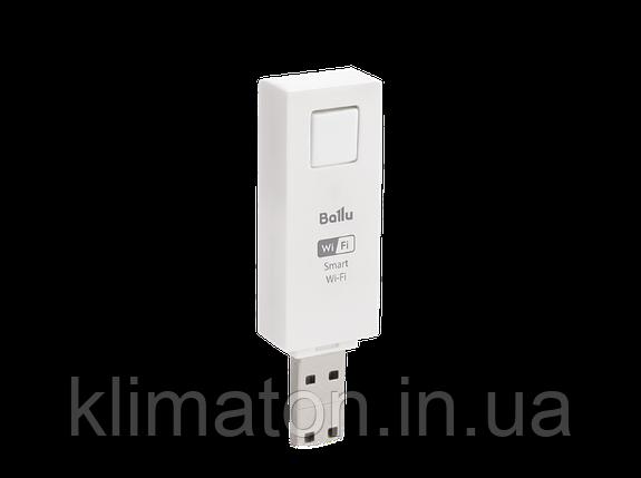 Модуль wifi Smart, фото 2