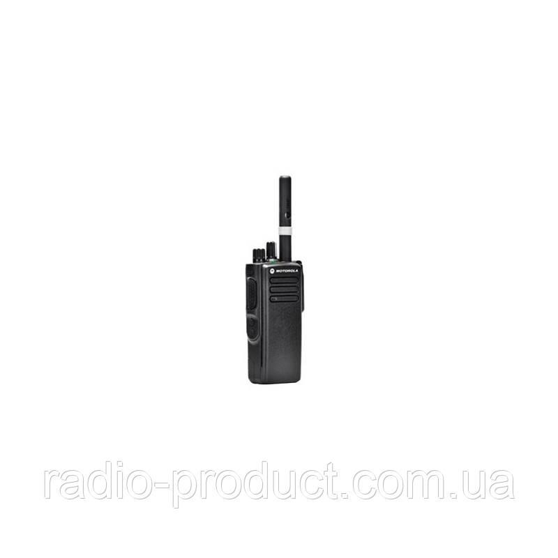 Motorola MOTOTRBO DP4400/DP4401