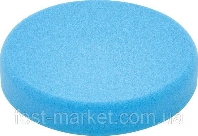 Полировальная губка PS STF D150x30 BL/1 Festool 202373