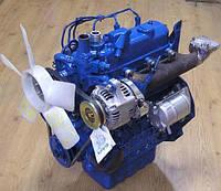 Дизельные двигатели Кубот Cubot Ремонт-Продажа-Запчасти
