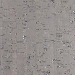 Пробковый пол CORKART (Португалия) CK 3378 WZC