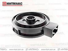 Подогреватели топливного фильтра дисковые